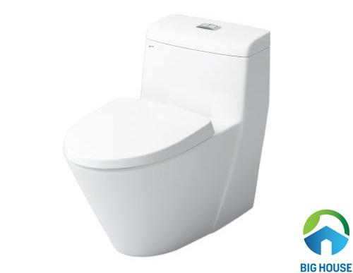 khuyến mãi combo thiết bị vệ sinh inax 6 1