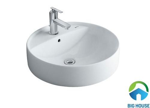 khuyến mãi combo thiết bị vệ sinh inax 6 2
