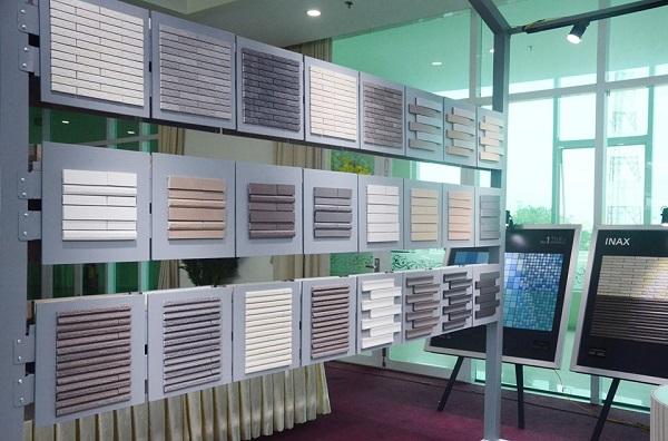 Gạch Inax là gì? TOP mẫu gạch ốp lát Inax bán chạy nhất hiện nay