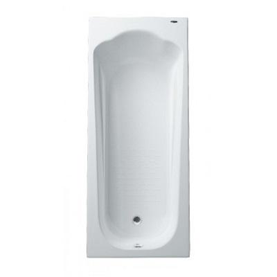 Bồn tắm nằm Inax FBV-1700R