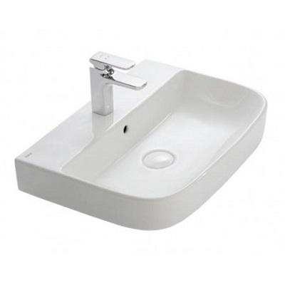 Chậu rửa mặt đặt bàn Inax AL-632V