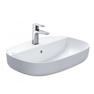 Chậu rửa mặt đặt bàn Inax AL-652V