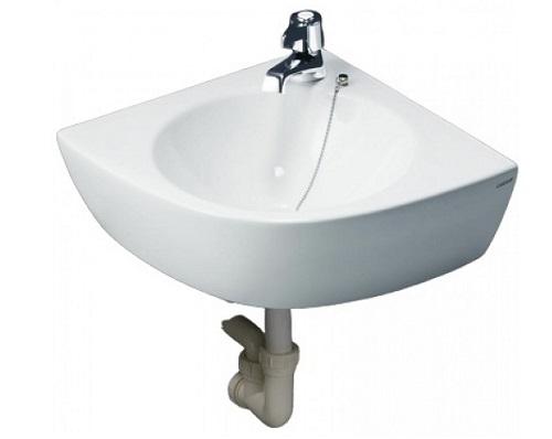 Chậu rửa lavabo Caesar L2014