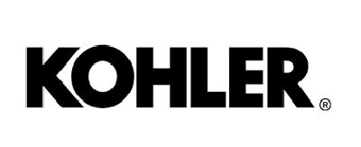 thiết bị vệ sinh cao cấp nhập khẩu Kohler