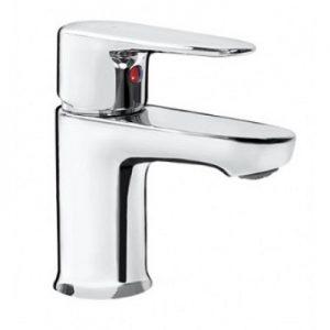 vòi chậu lavabo inax lfv-1112s